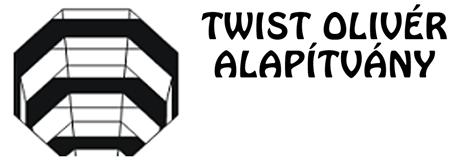 Twistoliver